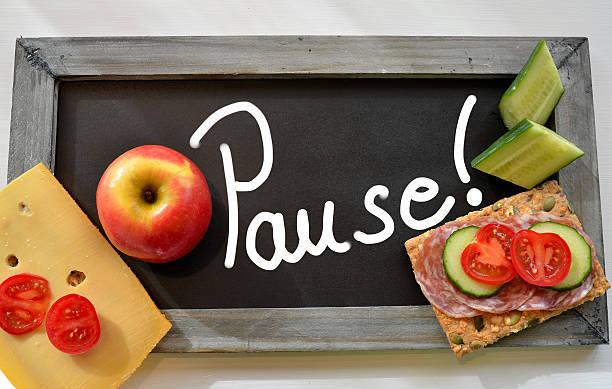 Διαλείμματα Στη Δίαιτα – Μήπως χρειάζεσαι κι εσύ ένα ;